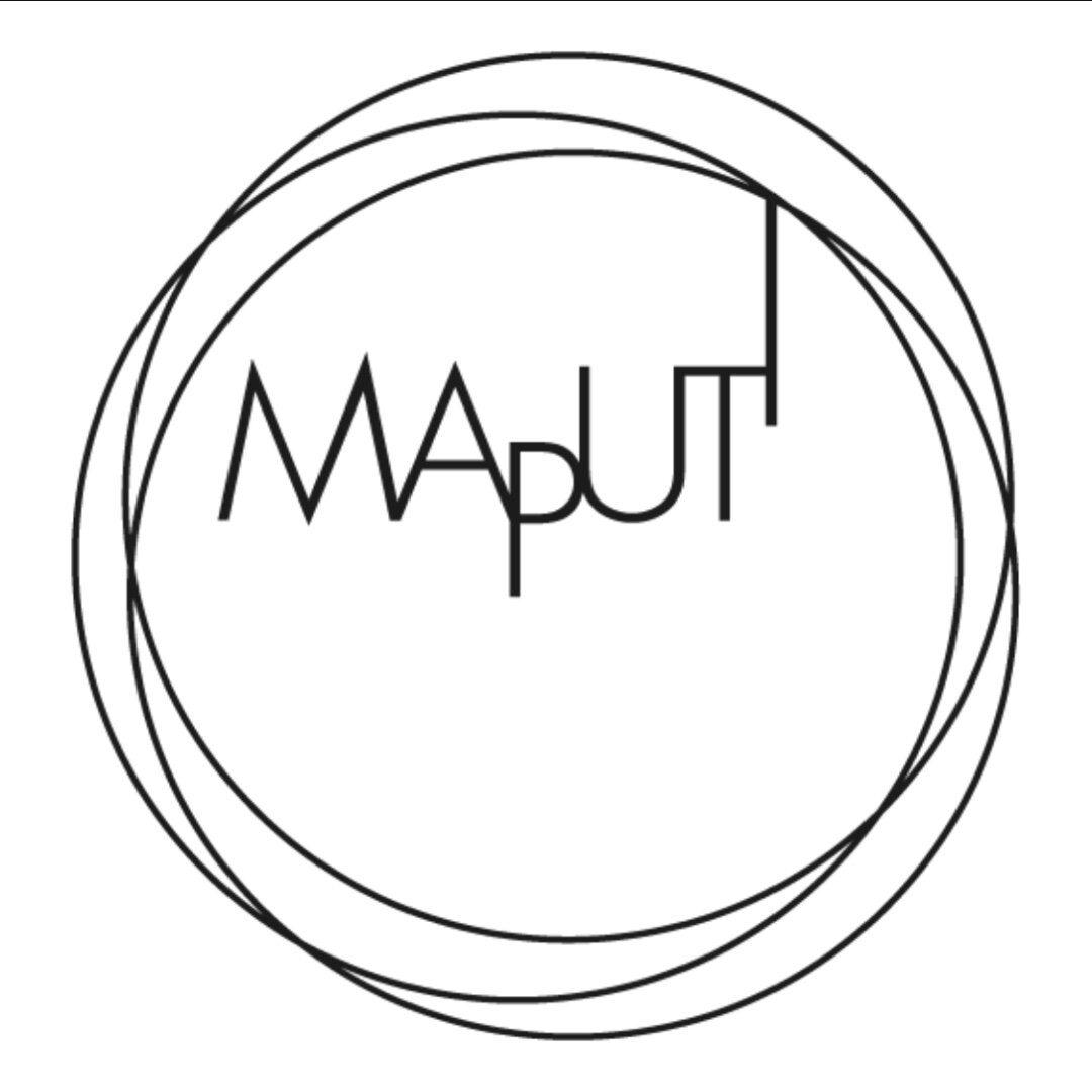 MAPUTI_official